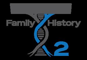 T2-logo_final_large